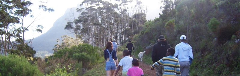Hiking-with-MBC