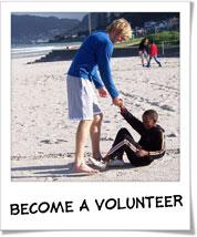 become-a-volunteer