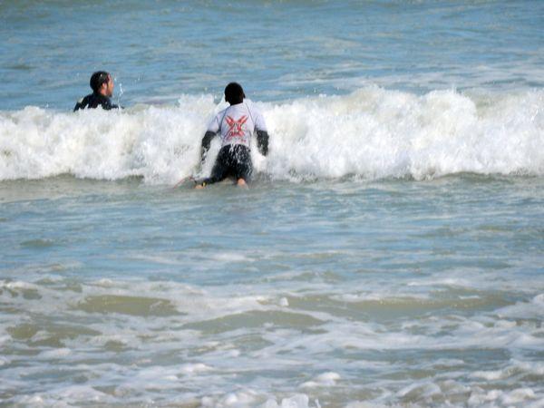 20141111_MBC_Surf_19