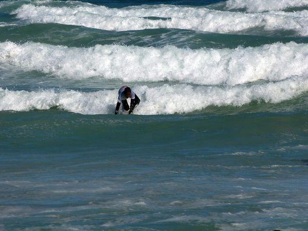 20141125_MBC_Surf_11