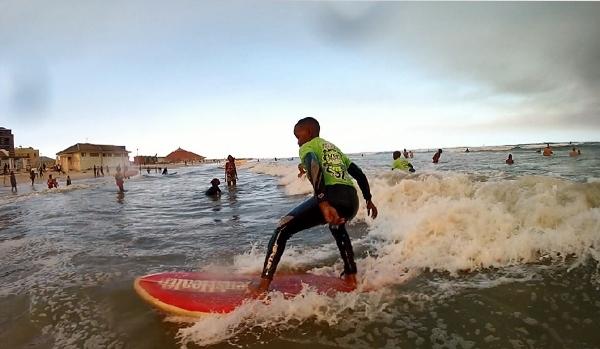 Surf (600x349)