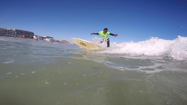 MBC-surf